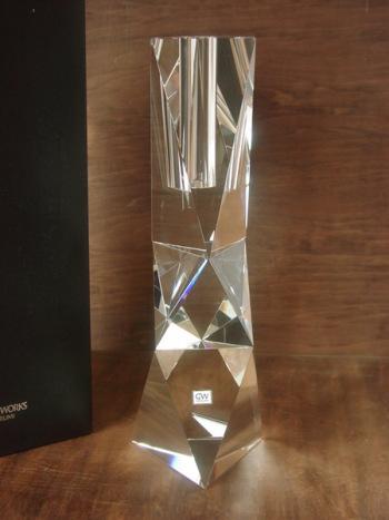 スペクトル 花瓶(L) 36cm
