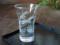 蜻蛉(トンボ)の酒グラス シングル