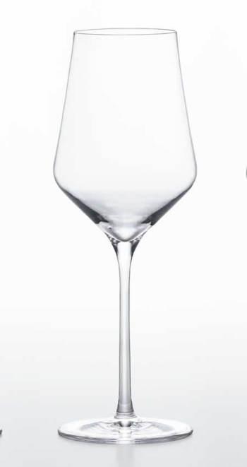 トラットリア ワイングラス