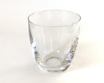 ボヘミアグラス ノーブル